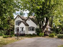 Maison à vendre à Rosemère, Laurentides, 210, Rue  Westgate, 14255652 - Centris