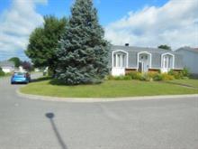 Maison à vendre à Shawinigan, Mauricie, 3453, Avenue  Baribeault, 10681726 - Centris