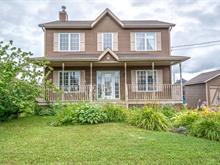 House for sale in Saint-Agapit, Chaudière-Appalaches, 1077, Rue du Centenaire, 20564919 - Centris