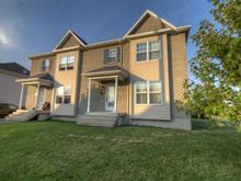 House for sale in Les Rivières (Québec), Capitale-Nationale, 9050, Avenue du Patrimoine-Mondial, 23494240 - Centris