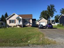 House for sale in Matane, Bas-Saint-Laurent, 24, Chemin des Passerelles, 12118089 - Centris