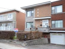Duplex à vendre à LaSalle (Montréal), Montréal (Île), 456 - 458, 33e Avenue, 13482352 - Centris