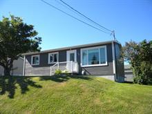 Maison à vendre à Rimouski, Bas-Saint-Laurent, 15, 7e Avenue, 15202435 - Centris