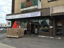 Business for sale in Saint-Léonard (Montréal), Montréal (Island), 6314, Rue  Jean-Talon Est, 21670048 - Centris