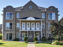 Condo à vendre à Les Chutes-de-la-Chaudière-Ouest (Lévis), Chaudière-Appalaches, 419, Rue  Gabrielle-Roy, app. 3, 26951445 - Centris