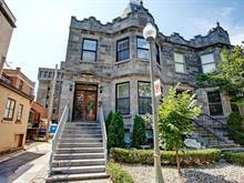House for rent in Westmount, Montréal (Island), 318, Avenue  Elm, 24964268 - Centris