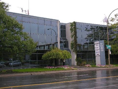 Local commercial à louer à Mont-Royal, Montréal (Île), 3901, Rue  Jean-Talon Ouest, local 307, 19554938 - Centris