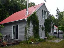 House for sale in Lac-Simon, Outaouais, 119, Croissant  Lelièvre, 23071575 - Centris