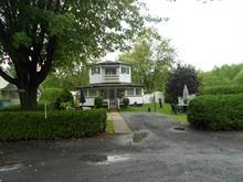 Maison à vendre à Saint-Jean-sur-Richelieu, Montérégie, 1330, Rue  Tugault, 15237135 - Centris