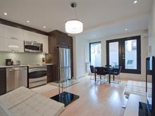 Condo / Apartment for rent in Le Plateau-Mont-Royal (Montréal), Montréal (Island), 4490, Rue  Drolet, 20734708 - Centris