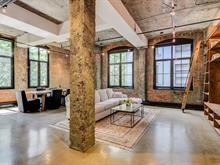 Condo / Apartment for rent in Ville-Marie (Montréal), Montréal (Island), 1070, Rue de Bleury, apt. 601, 11801788 - Centris