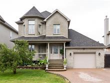 House for sale in Fabreville (Laval), Laval, 1070, Rue des Mohicans, 16980772 - Centris