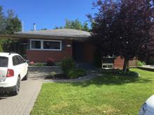 House for sale in Matane, Bas-Saint-Laurent, 374, Rue du Buisson, 14749477 - Centris