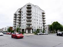 Condo for sale in Saint-Léonard (Montréal), Montréal (Island), 7500, Rue de Fontenelle, apt. 503, 11818415 - Centris