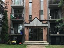 Condo à vendre à L'Île-Bizard/Sainte-Geneviève (Montréal), Montréal (Île), 15100, boulevard  Gouin Ouest, app. 303, 16772069 - Centris