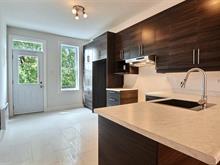 Condo à vendre à Ahuntsic-Cartierville (Montréal), Montréal (Île), 123, boulevard  Henri-Bourassa Ouest, 16782365 - Centris