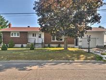 House for sale in Buckingham (Gatineau), Outaouais, 166, Rue  Patenaude, 18724524 - Centris