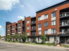 Condo à vendre à Ville-Marie (Montréal), Montréal (Île), 1210, Rue  Saint-Antoine Est, app. 414, 12404074 - Centris