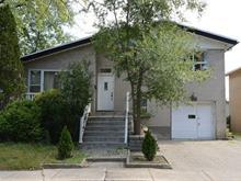 Maison à vendre à Chomedey (Laval), Laval, 1230, Rue  Ridgewood, 10963224 - Centris