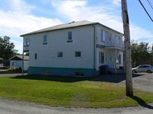 Quadruplex à vendre à Grande-Rivière, Gaspésie/Îles-de-la-Madeleine, 103, Rue de l'Hôtel-de-Ville, 13983215 - Centris