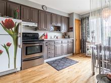 Triplex à vendre à Mercier/Hochelaga-Maisonneuve (Montréal), Montréal (Île), 2403 - 2407, Rue  Bossuet, 21884464 - Centris