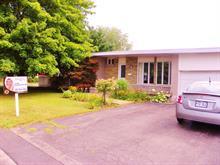 Maison à vendre à Sorel-Tracy, Montérégie, 5055, Terrasse  Duvernay, 26827647 - Centris