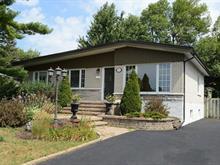 Maison à vendre à Vimont (Laval), Laval, 1871, Rue  Joseph-Prévost, 12585285 - Centris