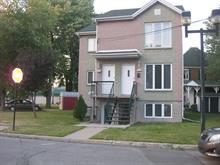 Condo à vendre à Rivière-des-Prairies/Pointe-aux-Trembles (Montréal), Montréal (Île), 133, 31e Avenue, 25156791 - Centris