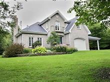 Maison à vendre à Frontenac, Estrie, 965, Route  161, 16208682 - Centris