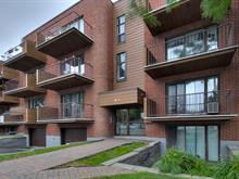 Condo à vendre à Mercier/Hochelaga-Maisonneuve (Montréal), Montréal (Île), 7820, Rue  Hochelaga, app. 3, 17180177 - Centris
