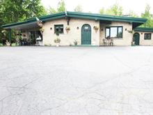 House for sale in Eastman, Estrie, 130, Chemin  Bellevue, 15219972 - Centris
