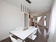 Condo for sale in Rosemont/La Petite-Patrie (Montréal), Montréal (Island), 6726, Rue  Alma, 13289638 - Centris