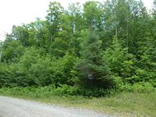 Lot for sale in Val-des-Monts, Outaouais, 14, Chemin  Christophe-Colomb, 22482197 - Centris