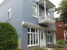 Duplex à vendre à Joliette, Lanaudière, 484 - 488, Rue  Richard, 27273210 - Centris