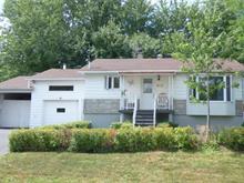 Maison à vendre à Fabreville (Laval), Laval, 912, Rue de Liverpool, 25922387 - Centris