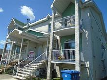 Condo / Apartment for rent in Brossard, Montérégie, 5930, Rue  Alphonse, 27409230 - Centris