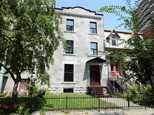 Condo à vendre à Le Plateau-Mont-Royal (Montréal), Montréal (Île), 3629, Rue  Sainte-Famille, app. 2, 17071037 - Centris