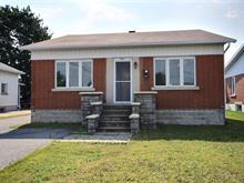House for sale in Trois-Rivières, Mauricie, 1331, 10e Rue, 22917798 - Centris