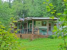 Maison à vendre à Saint-Claude, Estrie, 865, Route  249, 19914005 - Centris