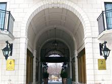 Condo à vendre à Verdun/Île-des-Soeurs (Montréal), Montréal (Île), 2, Place des Jardins-des-Vosges, app. 117, 17357286 - Centris