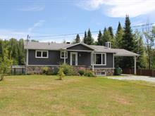 Maison à vendre à Rock Forest/Saint-Élie/Deauville (Sherbrooke), Estrie, 4175, Chemin  Rhéaume, 20222771 - Centris