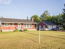 Maison à vendre à Brownsburg-Chatham, Laurentides, 133, Chemin de la Rivière-du-Nord, 24018577 - Centris