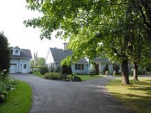 Maison à vendre à Hudson, Montérégie, 68, Côte  Saint-Charles, 11036279 - Centris