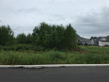 Terrain à vendre à Saint-Lin/Laurentides, Lanaudière, Rue du Paturage, 28758389 - Centris