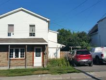 Maison à vendre à Gatineau (Gatineau), Outaouais, 75, Rue de la Baie, 23052739 - Centris