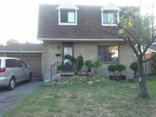Maison à vendre à Pointe-Claire, Montréal (Île), 170, Avenue de Cameron Crescent, 14309106 - Centris