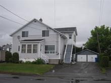 Duplex for sale in Thetford Mines, Chaudière-Appalaches, 345 - 347, 7e Rue Nord, 15441425 - Centris