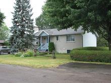 Maison à vendre à Lachute, Laurentides, 275, Rue  Mitchell, 27315287 - Centris