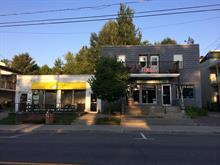 Immeuble à revenus à vendre à Rivière-Rouge, Laurentides, 411 - 425, Rue l'Annonciation Nord, 14253671 - Centris
