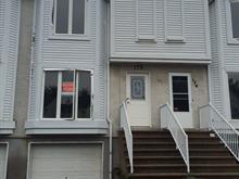 Maison à vendre à L'Île-Perrot, Montérégie, 178, Rue des Émeraudes, 10802634 - Centris